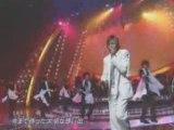 Yamapi - Yubiwa Shounen club