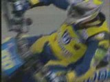 Enduro, motocross, supermotard (husqvarna)