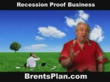 Recession Proof Business - Legitimate Home Based Businesses