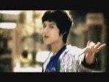 [MV] SHINee ~ Amigo