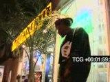 Tha Dogg Pound - U Get's Nuthin (Feat. C'Los)