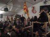 Concours de tambours 09