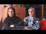 Crtda (Droits de l'Homme, Droits de la Femme - Liban)