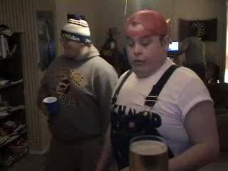 beer-chug2