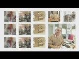 Gautier group : Gautier contemporary and design manufacturer