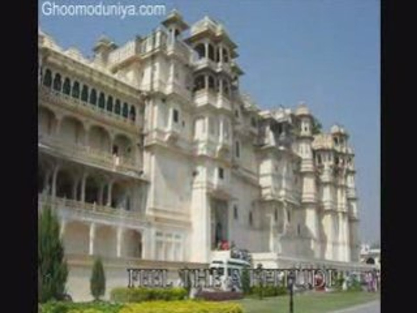 India Travel Places; Travel to India; india travel Video