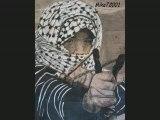Oum Kalthoum-(Tala'Al Badrou)
