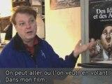 """Bill Plympton : """"Je suis pour un Nobel de l'humour"""""""
