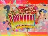 Plaka manmanw rmx 2009 soca clip