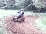 quad et nature 3