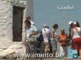 vacances Gumbet un lieu idéal de détente et de loisirs.