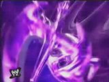 jeff hardy entrance music