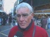 Nîmes : La braderie ne connait pas la crise