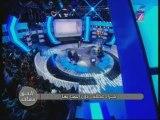 TV7 - Sans Aucun Doute - Al7a9 Ma3a9 22/01 - (5)