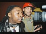 Bobby Valentino Ft Yung Joc Lil Kim & Lil Wayne - Beep Remix