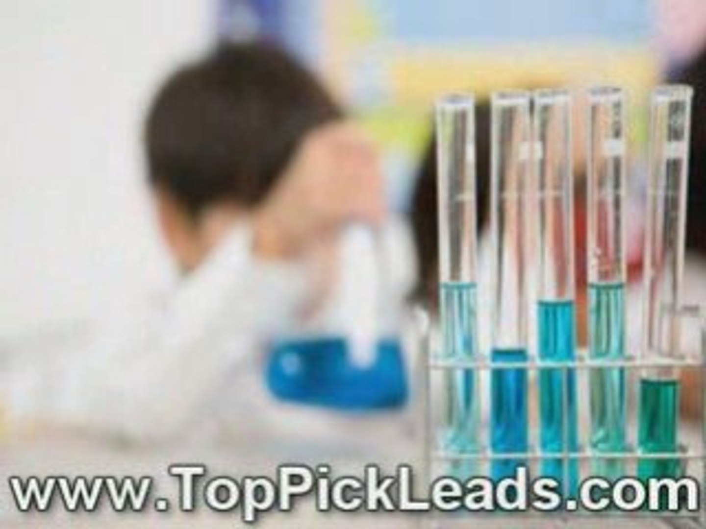 Insurance Leads and Health Insurance leads Provider reviews