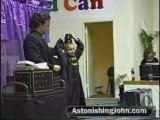 Astonishing John San Diego Magician_Egg_Foo_Young_01divx