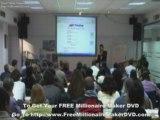 Mark Anastasi - Financial Freedom Seminar 7 Part - 6