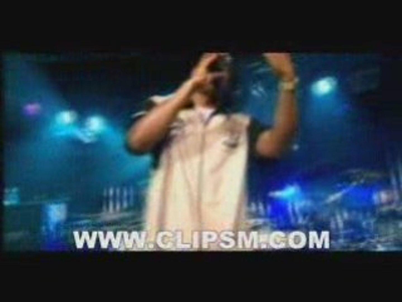 Linkin park jayz festival sur WWW.CLIPSM.COM