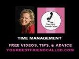 Free Online Coaching Videos: Personal Development Life Coach