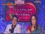 Dancing Queen Colors Tv Channel - 23rd January 09 - Pt3