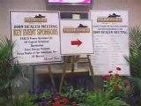 Blue Harbor Resort & Conference Center Sheboygan, Wisconsin