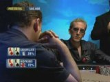 PCA PokerStars Caribbean Adventure 2008 - Hopkins vs ElkY