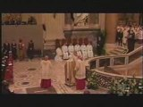 2007-Doc Zone - Pagan Christ 3 of 3