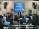 Mark Anastasi - Financial Freedom seminar 3 - part 15