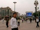 GareBeijing