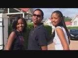 star academy Malgache - gasy - tovo j'hay - efa jamba 2005