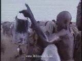 Akhenaton La fin de leur monde (Feat. Shurik'N)