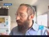 Gaza - apartheid Sionisme (pour ceux qui on un doute)
