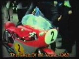 1969 Race of the year
