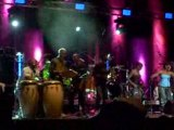 gramoun cello maloya 974 réunion nuits du piton st jo