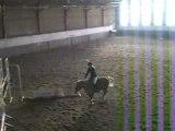 Photos Anais poney 014