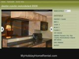 Westcoast Vacation rentals florida vacation rentals