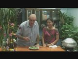 Eggs Recipe, Thai Steamed Eggs Recipe