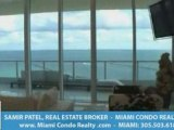 Continuum South Beach Condo - Luxury Oceanfront Condos