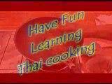 BBQ Sauce, BBQ Sauce Recipe, Thai BBQ Sauce