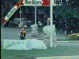 1974 Grands Prix Motos Imatra 350cc et 500cc