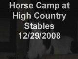 Horse boarding Stables and training Atlanta Ga