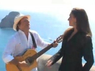 Video: Mi Fido - GUIDO LEMBO - CAPRI
