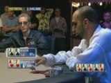 PCA PokerStars Caribbean Adventure Final 2008 ElkY vs Khan I
