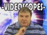 Russell Grant Video Horoscope Taurus January Monday 26th