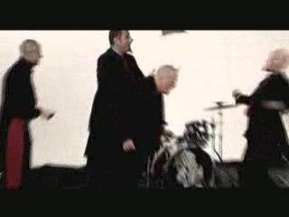 Weepers Circus - Tout le monde chante – Teaser 2