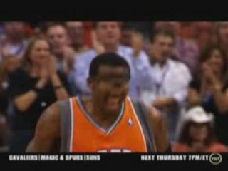 Suns vs. Hawks – NBA Videos and Highlights