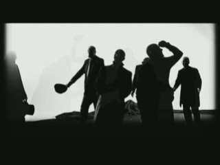 Weepers Circus - Tout le monde chante – Teaser 5