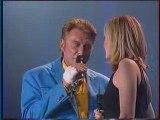 patricia kass & johnny - l'hymne à l'amour