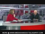 tony benn to bbc  'if you wont broadcast the gaza ...